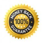guarantee-300x300