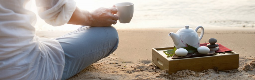 tea_beach_bamboo_tray_banner